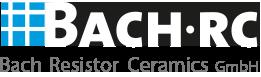 BACH RC's Company logo